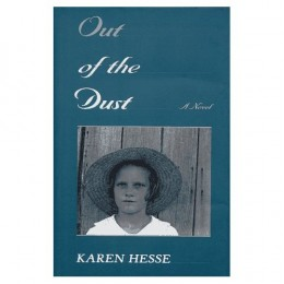 review of karen hesses out of the dust All about reviews: out of the dust by karen hesse librarything is a cataloging and social networking site for booklovers.