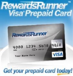 Mastercard union cards prepaid debit western
