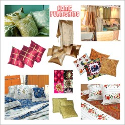 Places to Buy Home Furnishings