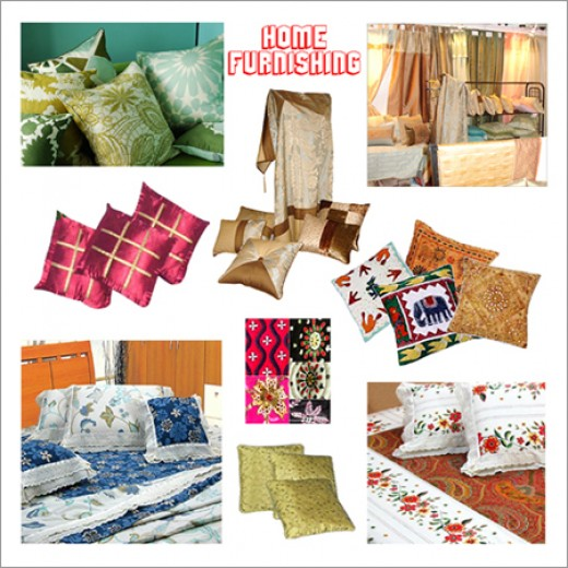 Buy Home Furnishings