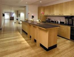 Perfect Flooring Materials