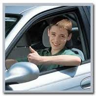 Young Persons Car Insurance