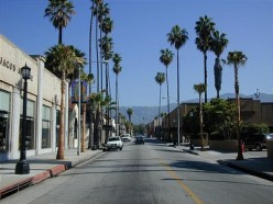 Things To Do In And Around Pasadena, California