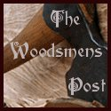 The Woodsmens Post