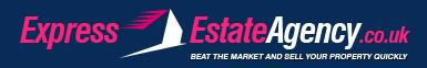 Sell Your House Fast with the Express Estage Agency.    Image by: Express Estate Agency