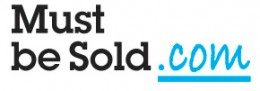 Sell Your House Fast with Must Be Sold.  Image by: Must Be Sold