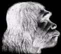 How Neanderthal disappeared