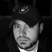 bogerk profile image