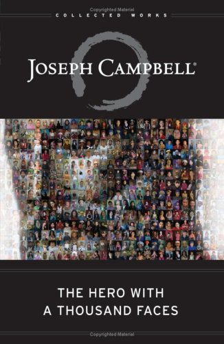Joseph Campbell's critical work in archetypes has shaped our modern understanding of literature.  What happens when we turn his understanding of archetypes to the examination of one of our most powerful, unique and American authors?