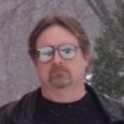 rmr profile image