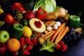 Vitamin C and Anti-Aging