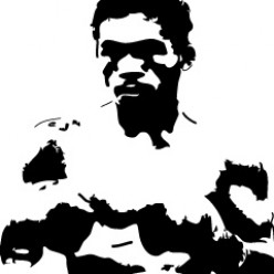 Manny Pacquiao, The Boxing Legend