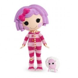 Lalaloopsy Doll: Pillow Featherbed