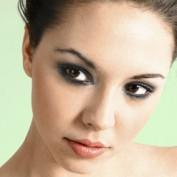 janessecret profile image