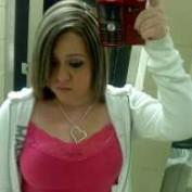 AmyVanity profile image