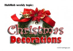Red & Kiwi Christmas Ornaments | Traditional Red and Green Christmas