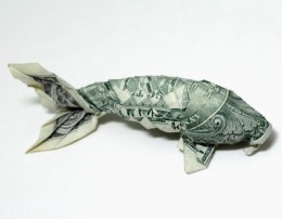 Follow these tips and you could be swimming in money