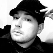 Kubawolf profile image