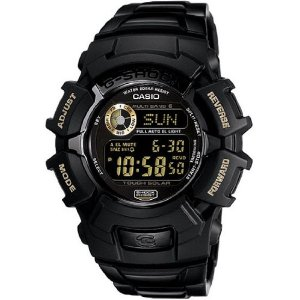Casio G-Shock Atomic Mens Watch GW2310BD-1