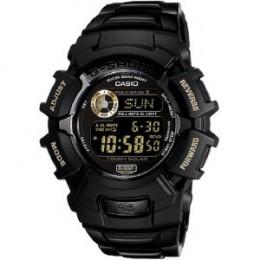 Casio G-Shock Atomic Mens Watch GW2310BD-1