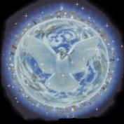 univisions profile image