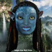 yacubds22 profile image