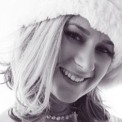 ineta2007 profile image