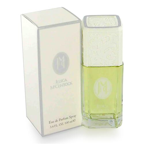 Best Selling Jessica McClintock Fragrance