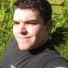 Trevor Davis profile image