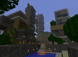How To Install And Play Minecraft Save Files