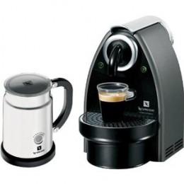 Nespresso C100 Essenza