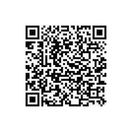 https://usercontent1.hubstatic.com/4041364_f260.jpg