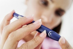 A Comparative Look At Past And Present Blood Sugar Management  For Type I Diabetics