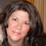 Katie Sheridan profile image