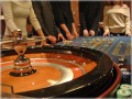 The 3 Basic Types of Casino Games To Know Before you go to Vegas