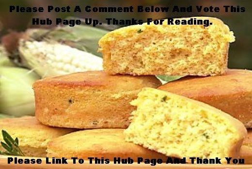 Please Place A Comment Below Now. And Thanks For Reading My Hub Page.