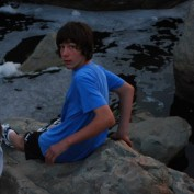 JustinQwerty profile image