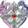 themanback profile image