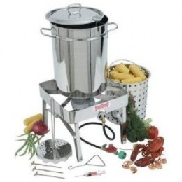 buy a turkey fryer online