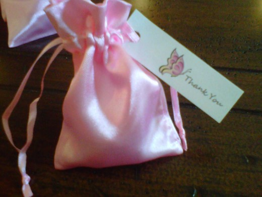 thank you gifts for baby shower. aby shower thank you gifts.