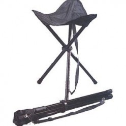 Five Best Camping Stools For Added Convenience Outdoors