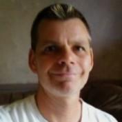 Robertbloggert profile image