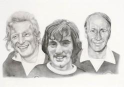 Old Traffordians