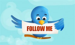 Best Ways to Get More Twitter Followers for FREE