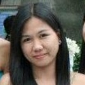 waling profile image