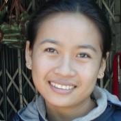 merryann12 profile image