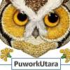 Puwork Utara profile image