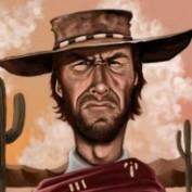 quicklysilver profile image