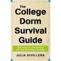The College Dorm Survival Guide / More Than Just A Book Review