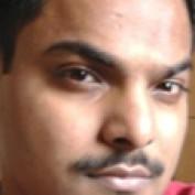 Mandar Sal profile image